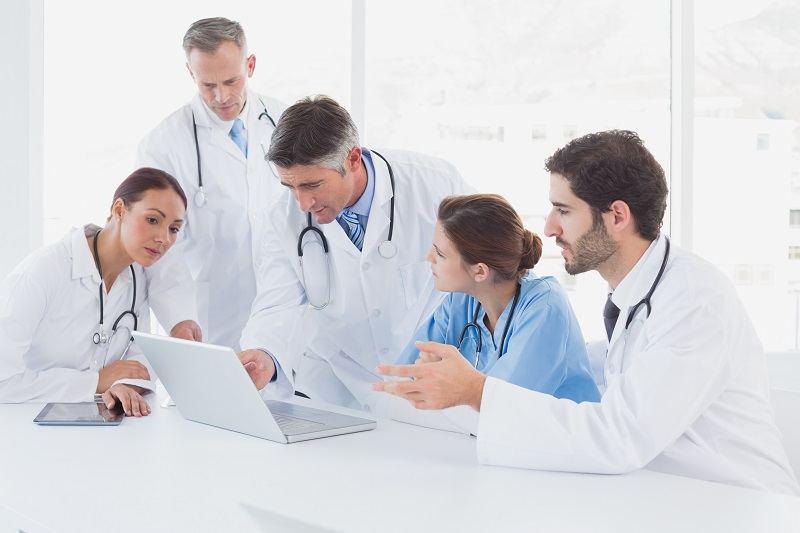 Profilaktyka i metody leczenia żylaków kończyn dolnych