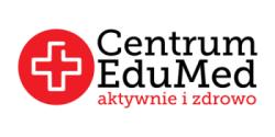 CentrumEduMed.pl
