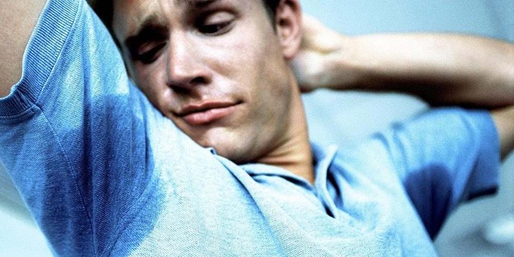 Botoks – nie tylko na zmarszczki! Leczenie nadpotliwości toksyną botulinową