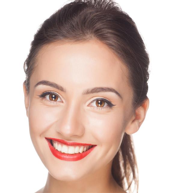 Nieestetyczne zmiany skórne na twarzy i ciele. Usuń je przy pomocy nowoczesnego lasera CO2!