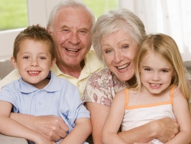 Fakty i mity dotyczące domów opieki