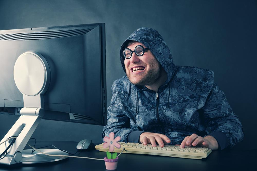 Programista to otyły samotnik? Obalamy mit na temat programistów!