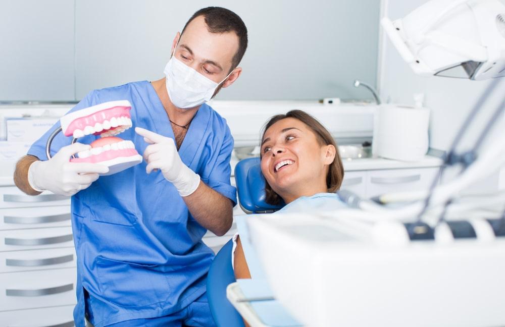 Po czym poznać dobrego ortodontę? – poradnik