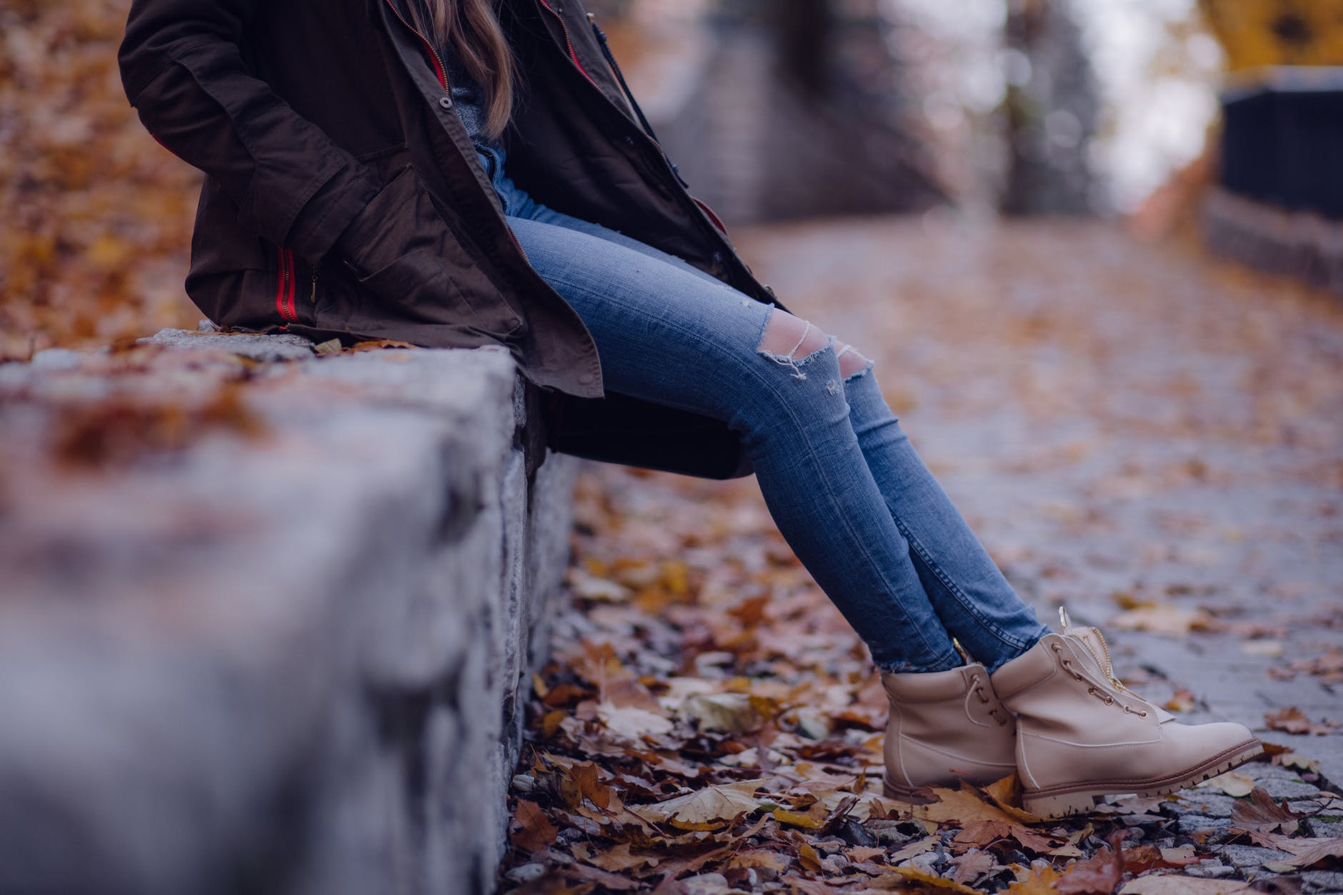Jak skutecznie pozbyć się żylaków? Sprawdź na czym polega skleroterapia!